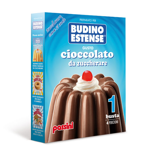 Budino-Cioccolato-da-Zuccherare1