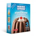 Budino-Cioccolato-da-Zuccherare3