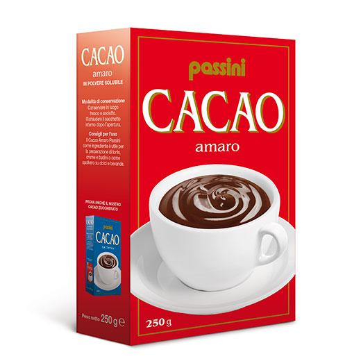 Cacao-Amaro-astuccio