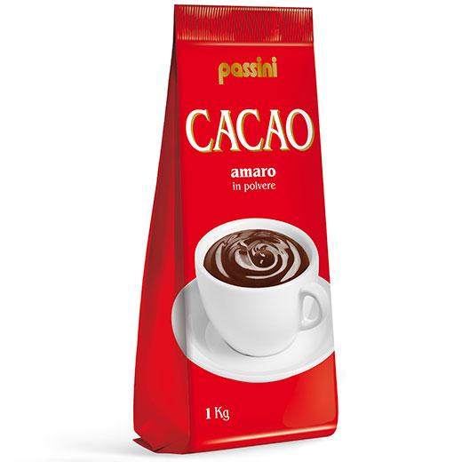Cacao-Amaro-sacc1Kg