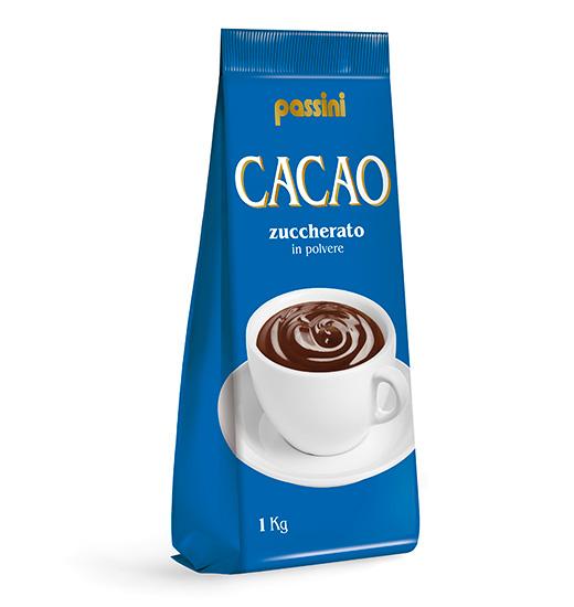 Cacao-Zuccherato-sacc1Kg