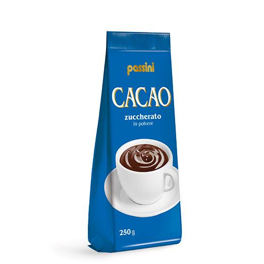 Cacao-Zuccherato-sacc250g