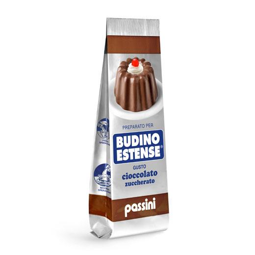 Budino-Cioccolato-sacchetto