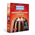 Budino-Uvetta-Zuccherato1