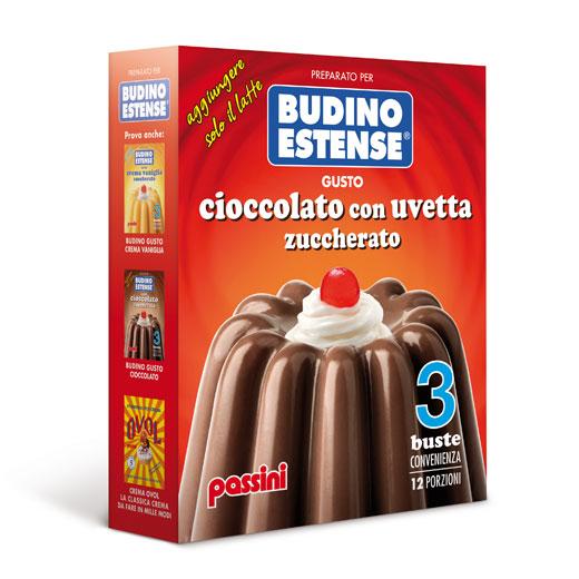 Budino-Uvetta-Zuccherato3