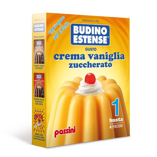 Budino-Vaniglia-Zuccherato1