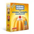 Budino-Vaniglia-Zuccherato3