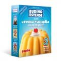 Budino-Vaniglia-da-Zuccherare3
