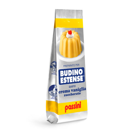 Budino-Vaniglia-sacchetto