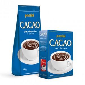 Cacao-Zuccherato-formati2