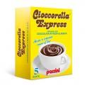 Cioccorella-Classica-5
