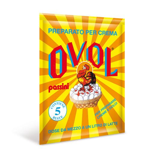 Crema-OVOL-5