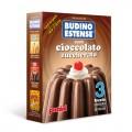 cioccolato-zuccherato-3buste
