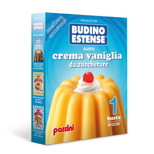 Budino-Vaniglia-da-Zuccherare1
