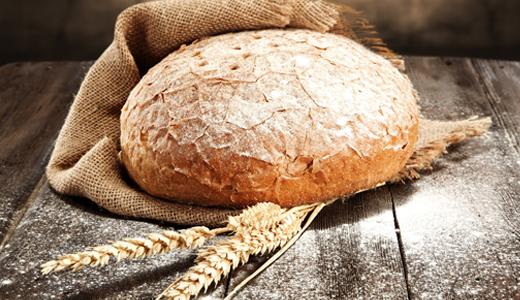 Storia del pane e della panificazione